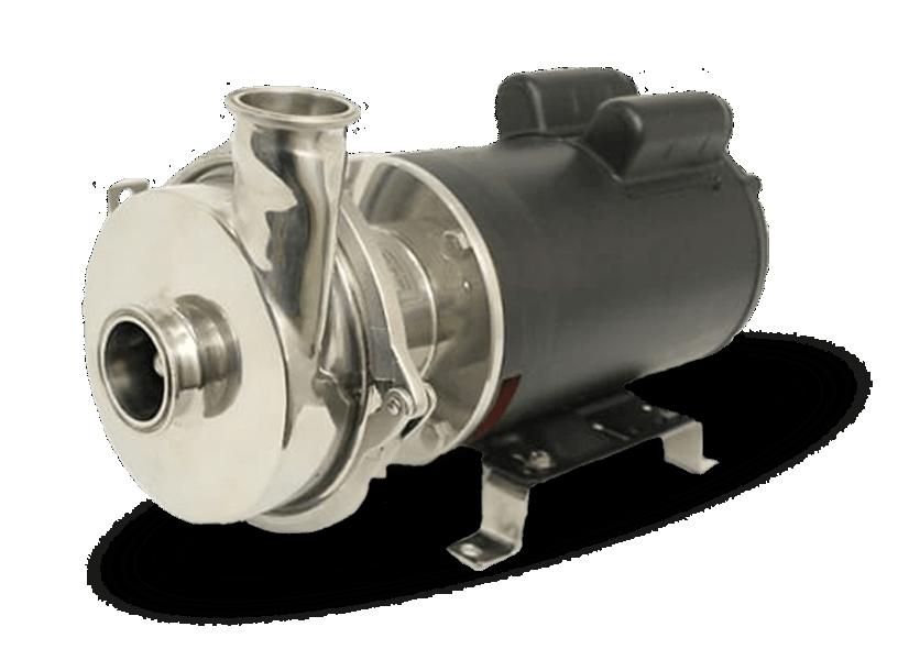 macplast-produtos-bombas-centrifugas-1-ddc2ab4b