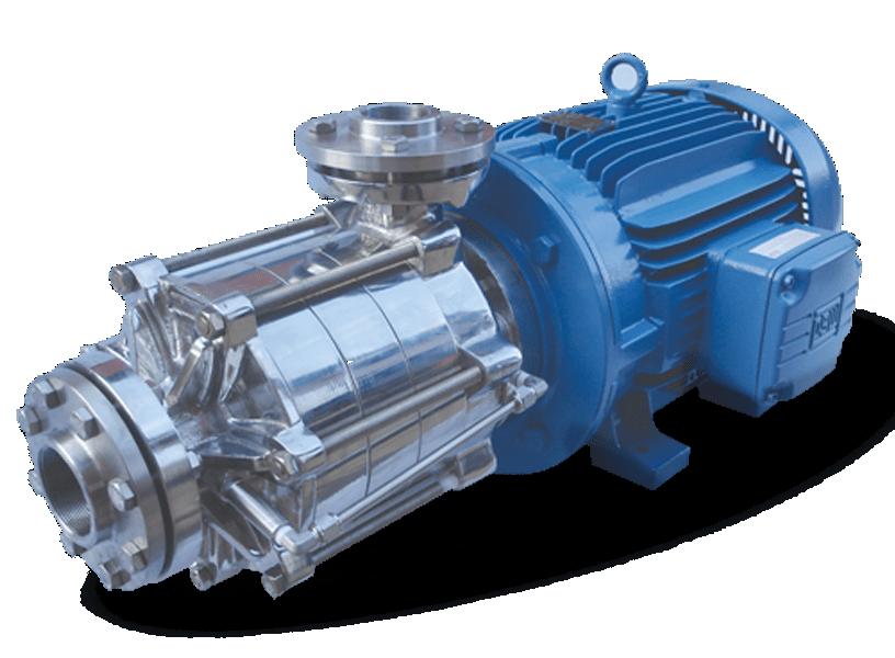 macplast-produtos-bombas-centrifugas-2-f77e1bc3