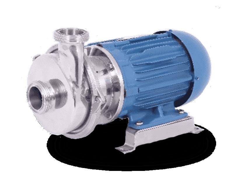 macplast-produtos-bombas-centrifugas-3-583a8984