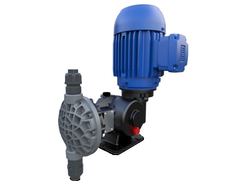 macplast-produtos-servicos-bomba-dosadora-3-c8daa9ef