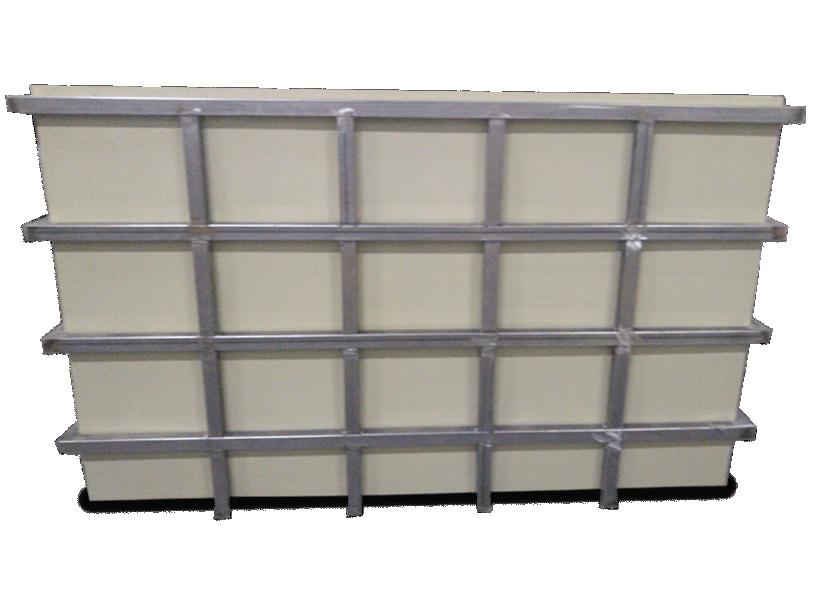 macplast-produtos-tanque-7-1c8bb661