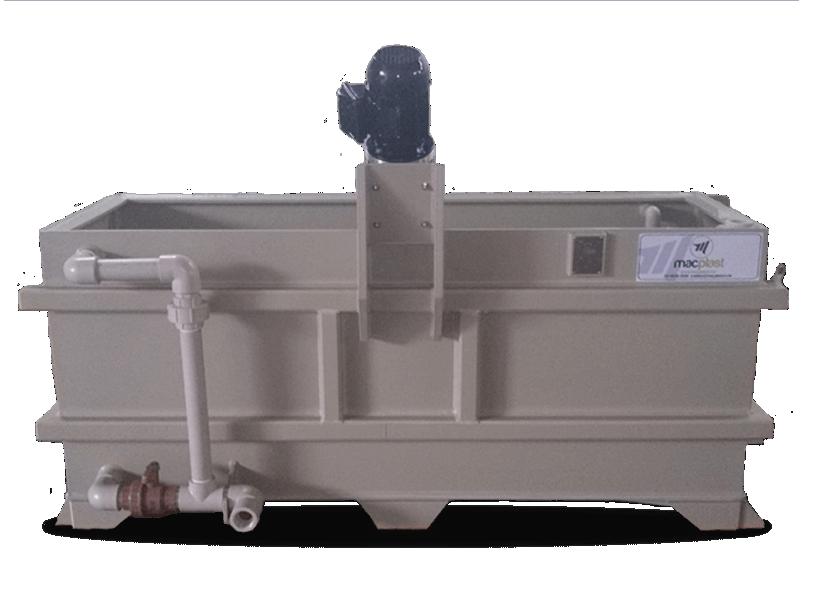 macplast-slider-reservatorio-prismatico-1-41600b1b