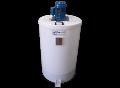 macplast-produtos-tanque-3-cc0af5be