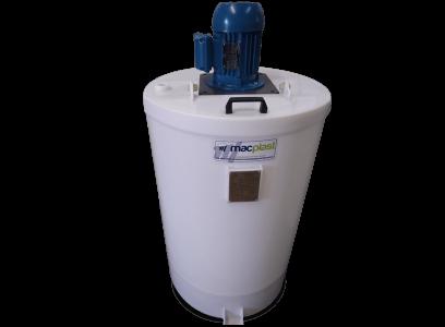 macplast-produtos-tanque-4-363706e9