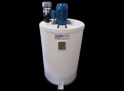 macplast-produtos-tanque-5-997394ae