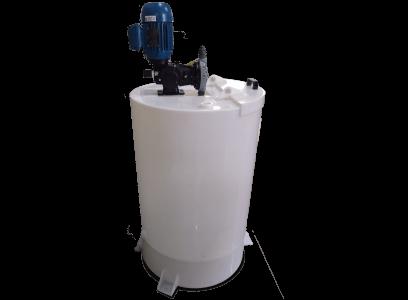 macplast-produtos-tanque-6-b3cf2426