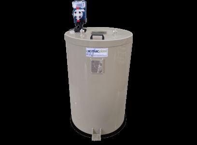 macplast-produtos-tanque-8-9cc5c4c9