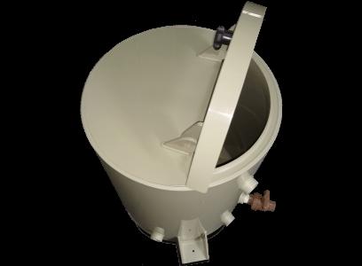 macplast-produtos-tanque-cilindrico-polipropileno-1-f6d0a6cc